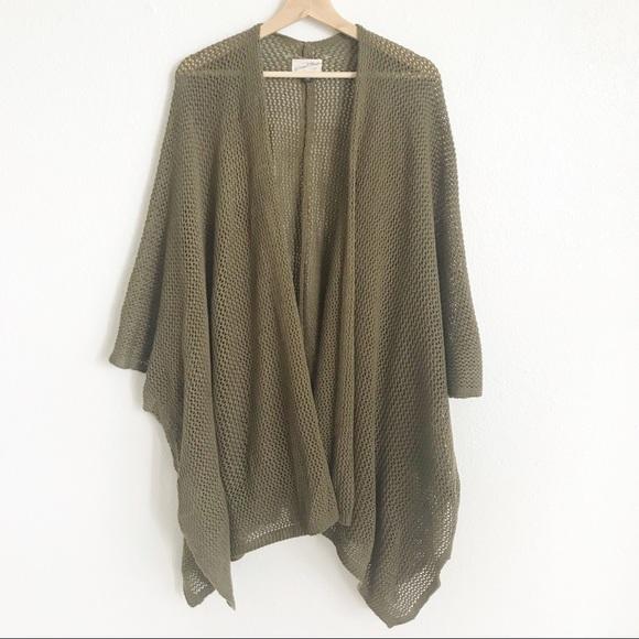 c0d8243b0 Universal Thread Sweaters